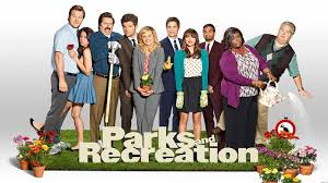 popular tv shows 2015. after the office made mockumentary genre popular, creators decided to take another crack at with parks and recreation. show takes what popular tv shows 2015