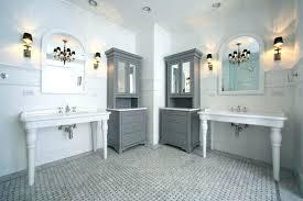 retro bathroom floor tile basket weave bathroom floor tile vintage bathroom floor tile patterns a basket retro bathroom floor tile
