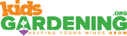 garden grants. KidsGardening Youth Garden Grants \u2014 DEADLINE Dec 15, 2017 S