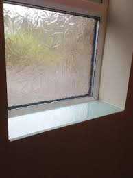 Design Bathroom Window Sill  Bathroom Window Sill Design - Bathroom splashback