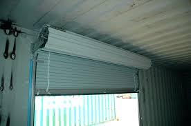 j doors interesting roll up door hurricane proof garage home depot mini storage color chart desk