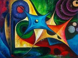 pictures best paintings to copy drawing art gallery