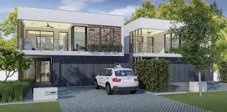Arcologic Design Arcologic Arcologic Sustainable Home Designs Perth