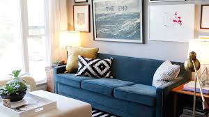 discount furniture. Full Size Of Dining Room Furniture:sofa Furniture Design Images Select A Sofa Discount G
