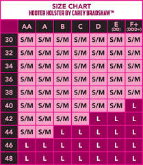 Hemorrhoid Size Chart Lest Hemorrhoid Size Chart 5 Canadianpharmacy Prices Net