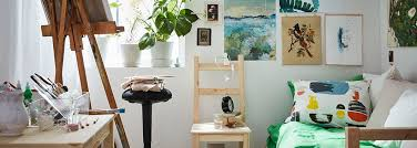 ikea dorm furniture. Interior, Back To College And Dorm Furniture IKEA Special Ikea Rustic 8: