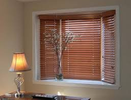 French Doors With Blinds Inside Glass Best Design Ideas 416089 Replacement Windows With Blinds