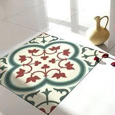 adhesive tile flooring floor tiles adhesive self adhesive floor tiles adhesive tiles floor kitchen flooring vinyl adhesive tile flooring how to remove