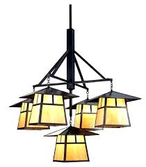 craftsman foyer lighting craftsman style chandelier mission chandeliers t tall exterior ceiling loading zoom lighting foyer