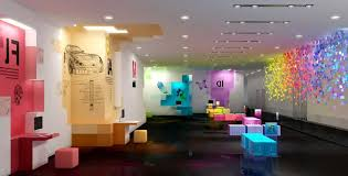 creative office design. Creative Office Design Ideas Attractive New Atmosphere Creating Interior S