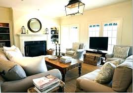 living room furniture layout. Living Room Furniture Layout Examples Family Placement For Dining Combo I