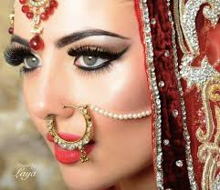 indian bride sellabiz gr ΠΩΛΗΣΕΙΣ ΕΠΙΧΕΙΡΗΣΕΩΝ ΔΩΡΕΑΝ ΑΓΓΕΛΙΕΣ ΠΩΛΗΣΗΣ ΕΠΙΧΕΙΡΗΣΗΣ business for