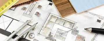Good Interior Design Schools Interesting Interior Design Business Names Archives Squadhelp