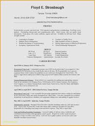 Admin Assistant Cover Letter Fresh Cover Letter For Resume Examples
