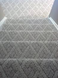 berber area rug inspirational berber carpet cincinnati ohio installed on steps and basement