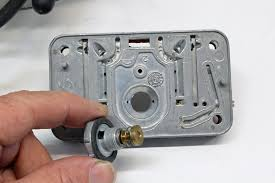 Carb Science Series Holley Power Valves Explanation And