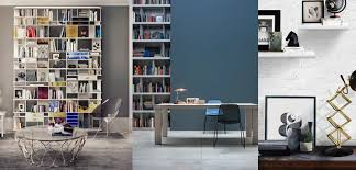 office design blogs. Office Design Blogs. Blogs E