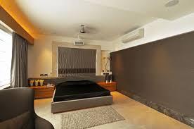 banq office da. ZZ_Architects_Krupa_Zubin_Zainuddin_Contemporary_Interior_Design_Jhujunwala_Apartment_Mumbai_04 Banq Office Da