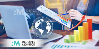 Chart Industries India Cryogenic Liquid Tanks Market Augmented Expansion To Be