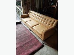 mad men office furniture. Mad Men Office Furniture! Retro Mad Men Office Furniture