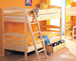 Uncategorized : Geräumiges Babyzimmer Orange Grun Und 17 Best ...