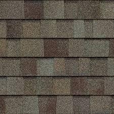 Oakridge Shingles Color Chart Roofing Shingles Owens Corning Roofing