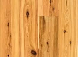 bellawood 10007132 3 4 x 3 1 4 natural australian cypress