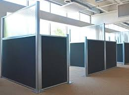 office panels dividers. Office Design Panels Dividers Ikea Itions Windows Cubicle Star Medium S