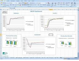 xl spreadsheet templates download free sales dashboard spreadsheet template microsoft excel