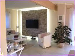 Weihnachtsdeko Wohnzimmer Planen Der Grund Warum Sie Es