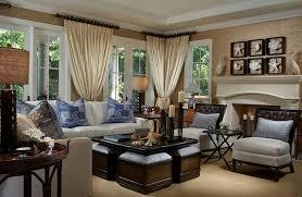 exclusive family room design. Living Room:Open Family Room Decorating Ideas Dzqxhcom Decoration Collection In 25 Amazing Photo Exclusive Design F