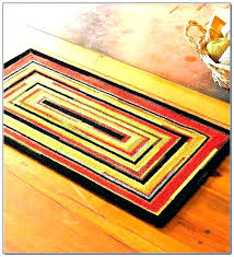 flame resistant rug fireplace rugs hearth fire resistant target flame resistant rugs for fireplace