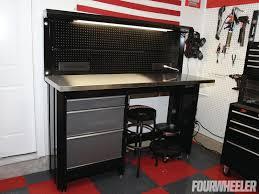sears workbench chairs. craftsman workbench sears chairs r