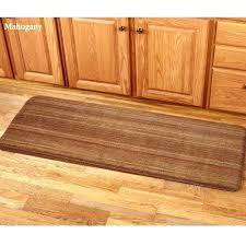 12 foot runner foot runner rug rug runner by the foot runners for extra long 12 foot runner foot hallway runner rugs