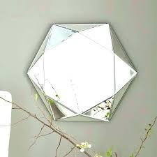 small mirrors bulk small mirror tiles hexagon mirror hexagon wall mirrors small hexagon mirror hexagon wall mirror hexagon mirror small mirror small craft
