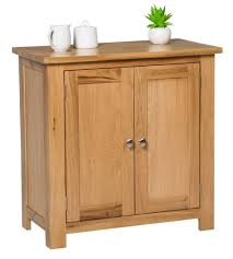 wooden office storage. Interior:Remarkable Wood Office Cabinets With Doors Cherry Desk Hutch Small Dark Unfinished Wooden File Storage V