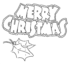 Small Picture Merry Christmas Mom Coloring Pages Happy Holidays