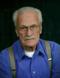 Richard Nichols | Obituary | Times West Virginian