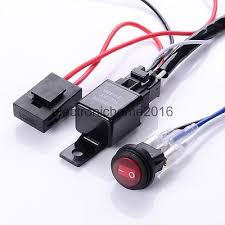 universal wiring harness kit wiring diagram and hernes ez wiring e kits switches 12v universal wiring harness