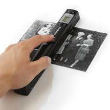 future home office gadgets. Lf 1 Future Home Office Gadgets E