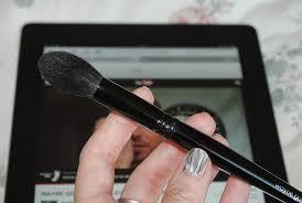wayne goss makeup brush no 2