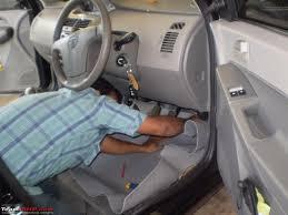 pics car floor vinyl lamination p1220086 jpg