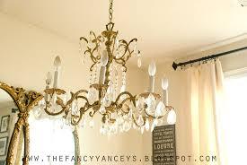 diy vintage kitchen lighting vintage lighting restoration. Diy Restoration Hardware Knock Off Orb Chandelier Vintage Kitchen Lighting R