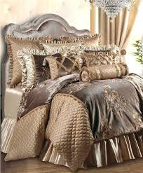 cal king luxury bedding concept best bedding images on of cal king luxury bedding luxury cal