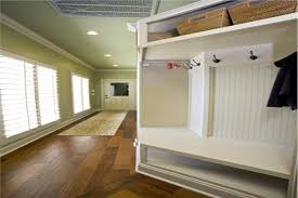 mudroom plans with pantry and laundry