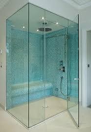 frameless glass shower doors. Frameless Glass Shower Doors, Roswell Doors