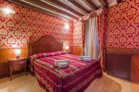 How To Decorate One Bedroom Apartment Magnificent Home Venice Apartments Piazzale R Italy Booking