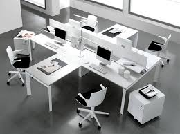 Unusual office desks Unique Wood Office Desk Layout Ideas For Better Functionality Cool Office Pinterest Office Desk Layout Ideas For Better Functionality Cool Office