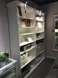 office room ideas for home. ikea liatorp office room ideas for home
