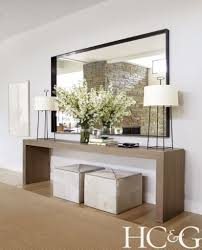 modern entryway furniture inspiring ideas white. Foyer Furniture Ideas. Modern Entryway Ideas 1000 About On Pinterest Designs T Inspiring White